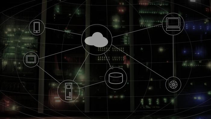 Colt breidt aanbod van zakelijke netwerkoplossingen uit met wereldwijde rechtstreekse, on demand verbinding met het Google Cloud Platform