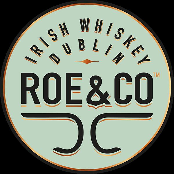 Roe & Co pressroom
