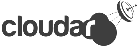 Cloudar, Belgian based AWS Consulting Partner, announced it has achieved Premier Consulting Partner status within the Amazon Web Services (AWS) Partner Network (APN).