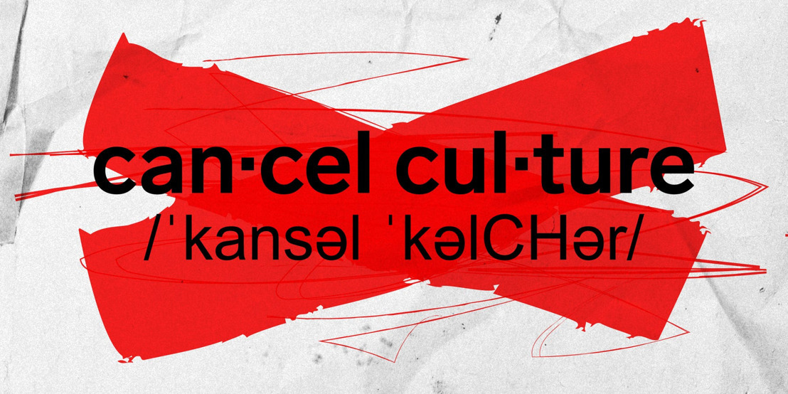 Could #cancelculture be a new type of crisis communications?