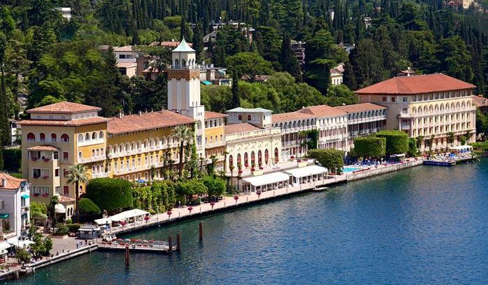 Preview: Grand Hotel Fasano compie 130 anni: il resort riapre con novità esclusive