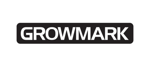 Agricultural Cooperatives GROWMARK and Southern States Combine Efforts to Maximize Value for Farmer-Owners Across North America