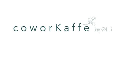 Preview: coworKaffe, le nouvel espace de travail collaboratif et lunch-bar trendy à Namur