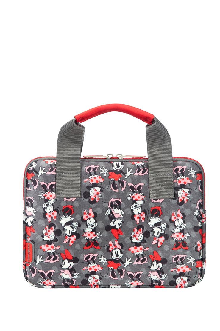 Samsonite – Airglow Disney Sleeve (Minnie Mouse): €35
