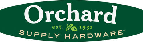 Orchard Re-Launches Two San Jose Stores with All-New Look and Feel, Saturday, Oct. 6