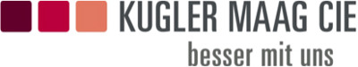 Kugler Maag Cie GmbH