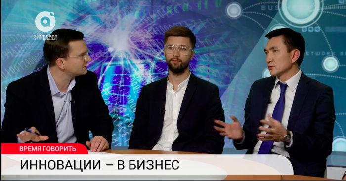 Preview: Seedstars World Қазақстанда келешегі кемелді бастамаларды табу үшін Астанаға қайта оралады