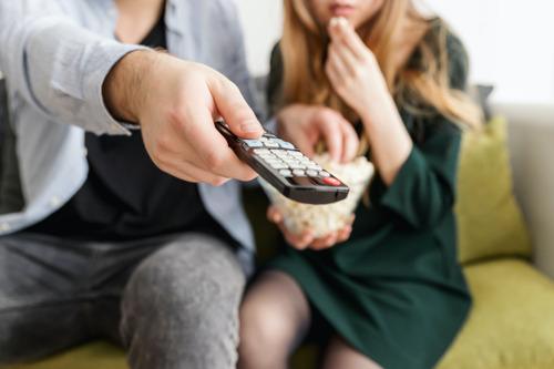 Telewerk en voetbal (EK): Securex geeft enkele tactische tips