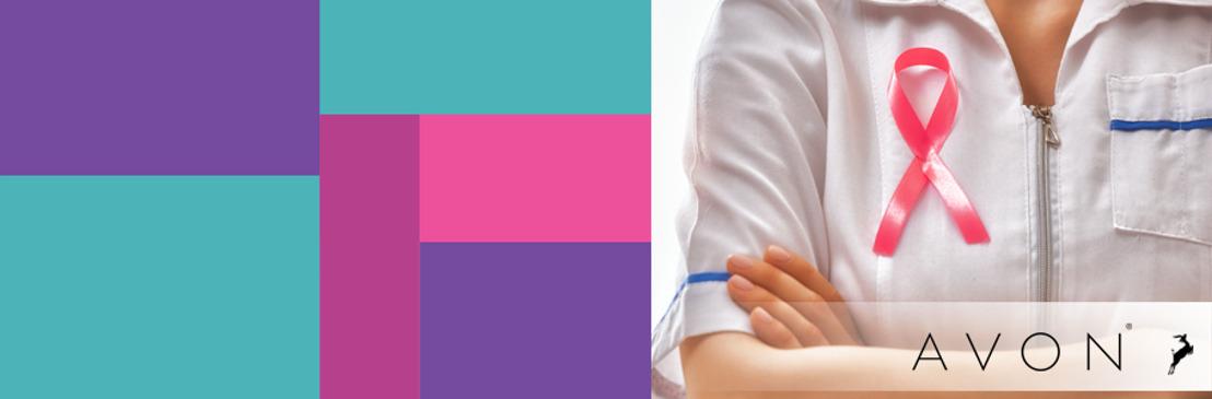 Avon ayuda a ser madres a jóvenes que padecen cáncer de mama