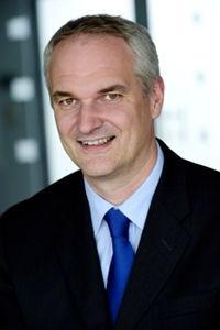 Jurgen Ingels