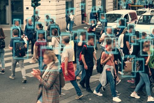 VUB brengt kennis burgers over artificiële intelligentie in kaart