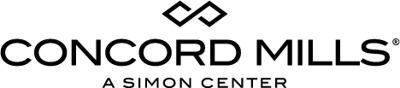 Concord Mills press room Logo