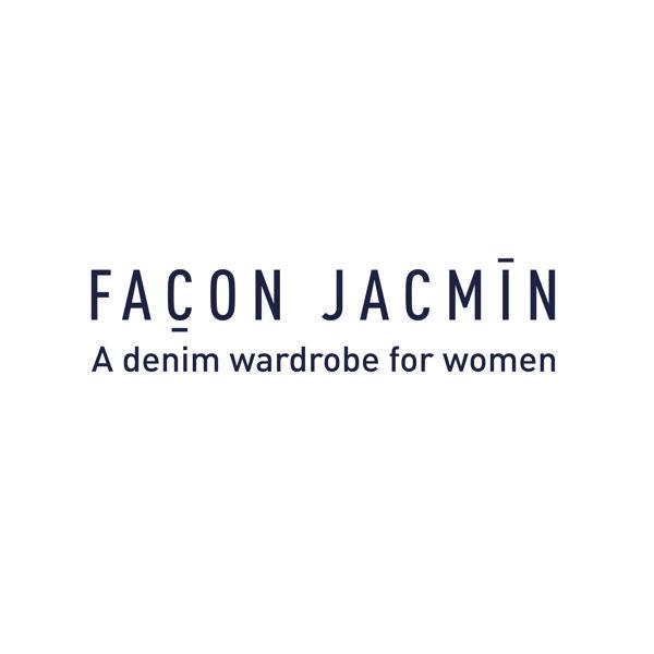 FAÇON JACMIN pressroom