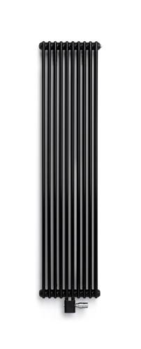 Nieuwe radiator van Vasco combineert retrolook met warmtecomfort
