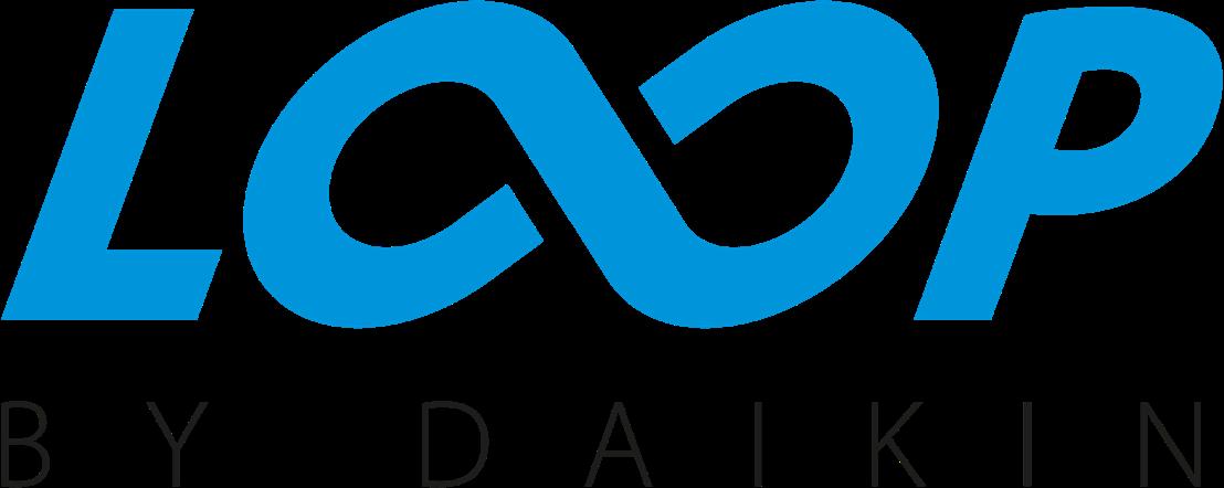 Daikin breidt zijn kringloopeconomie-programma verder uit