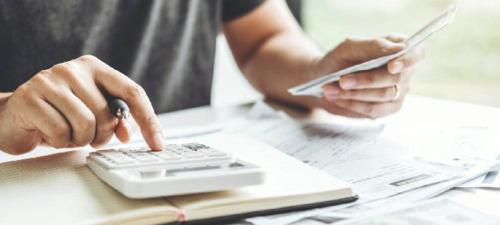 ¿Es el primer Hot Sale de tu negocio? Mercado Libre te comparte 5 consejos para triunfar en esta campaña