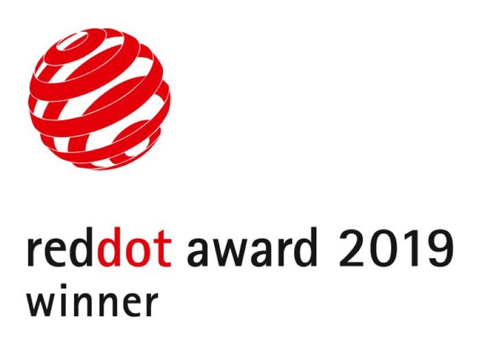 Maar liefst zeven Red Dot Design Awards voor IKEA