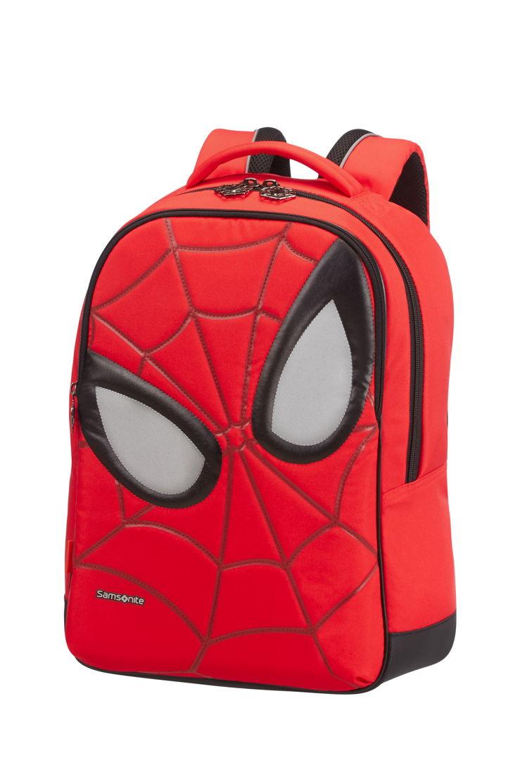 Disney by Samsonite - Spiderman backpack €59