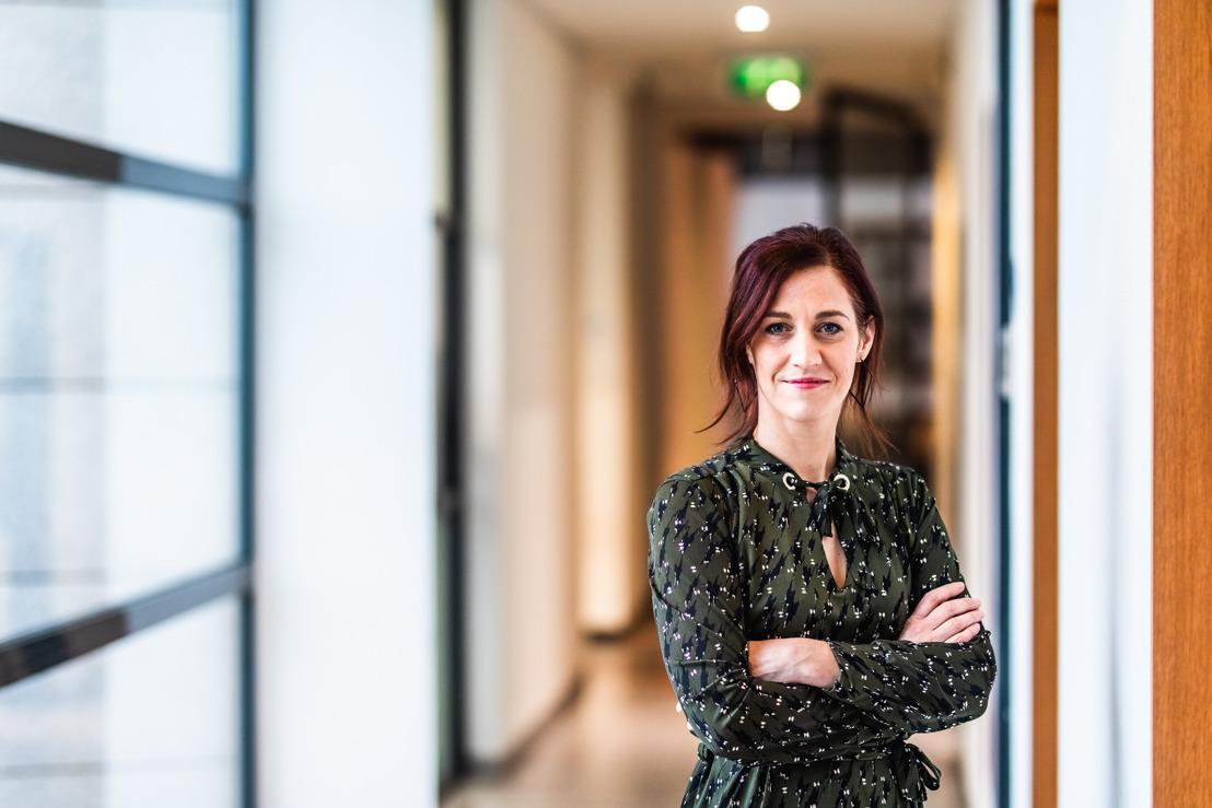 Voka – KvK Limburg helpt kmo's noodzakelijke digitale omslag te maken