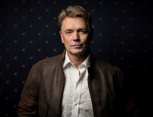 Actor/Musician John Schneider to Collect Emergency Supplies to Aid Flood Relief Efforts in Middle Tennessee