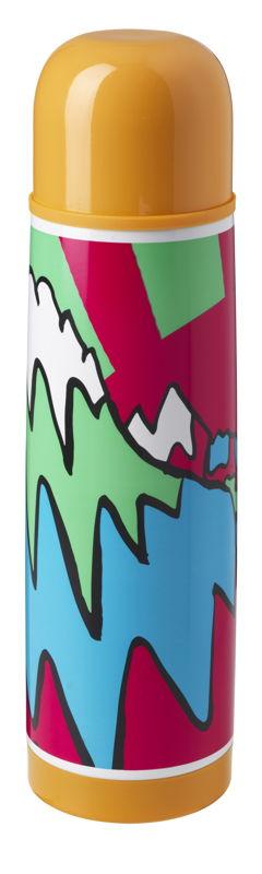 SPRIDD - thermosfles €6,99