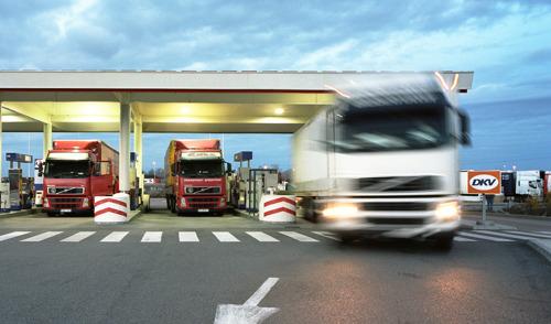 DKV vergroot servicenetwerk in Duitsland