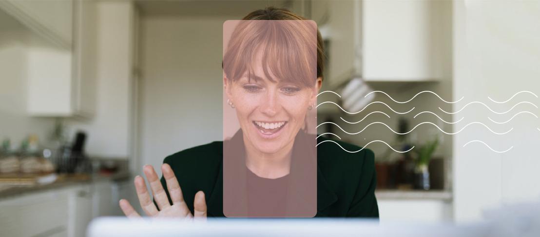 La start-up bruxelloise Websie.co digitalise l'accès aux soins de santé mentale