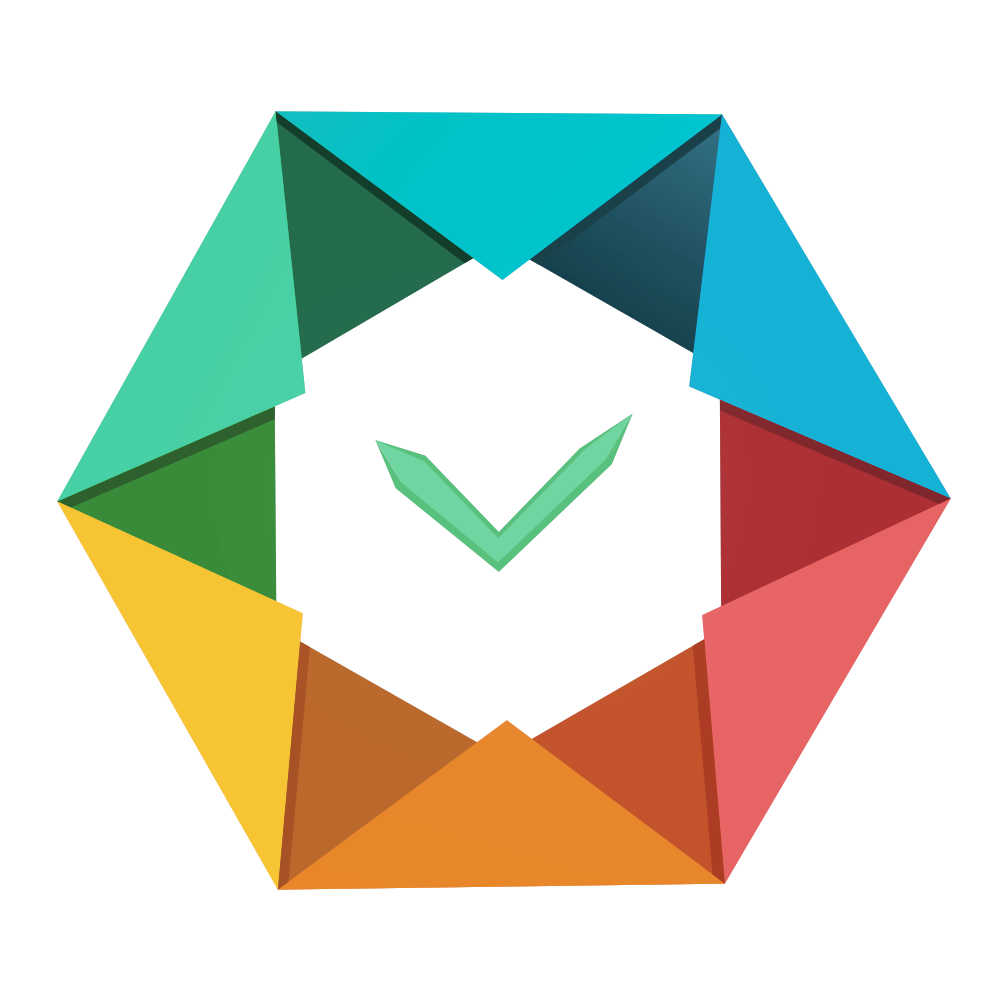 Skedify Logo