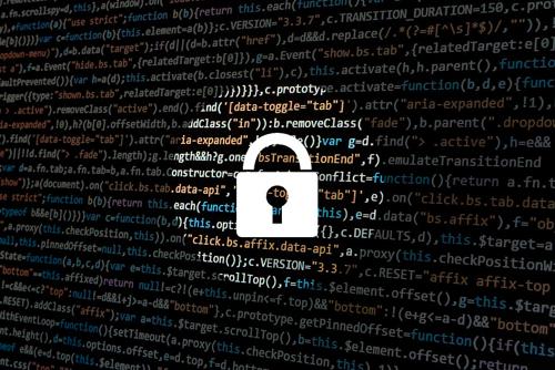 Forte augmentation de la demande de services de cybersécurité suite au GDPR