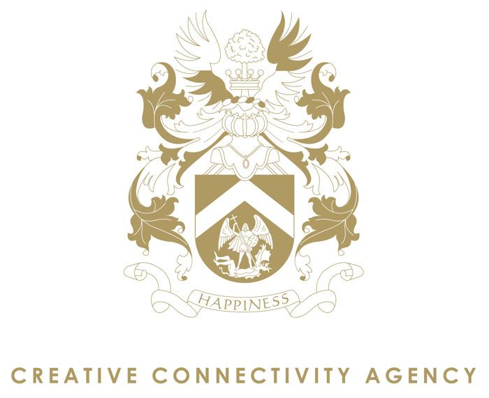 Ancienne école composée de 64 conteneurs 'artistiques'  de la Fondation Verbeke héberge désormais   Happiness – Creative Connectivity Agency – à Vilvorde