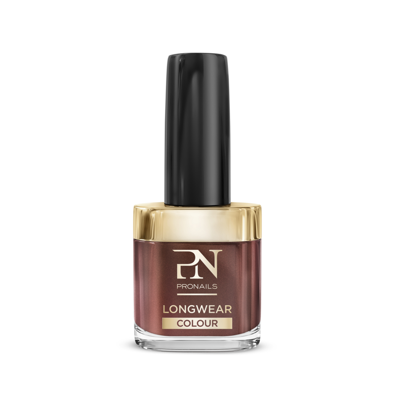 Cinnamon Cravings - 14,95€