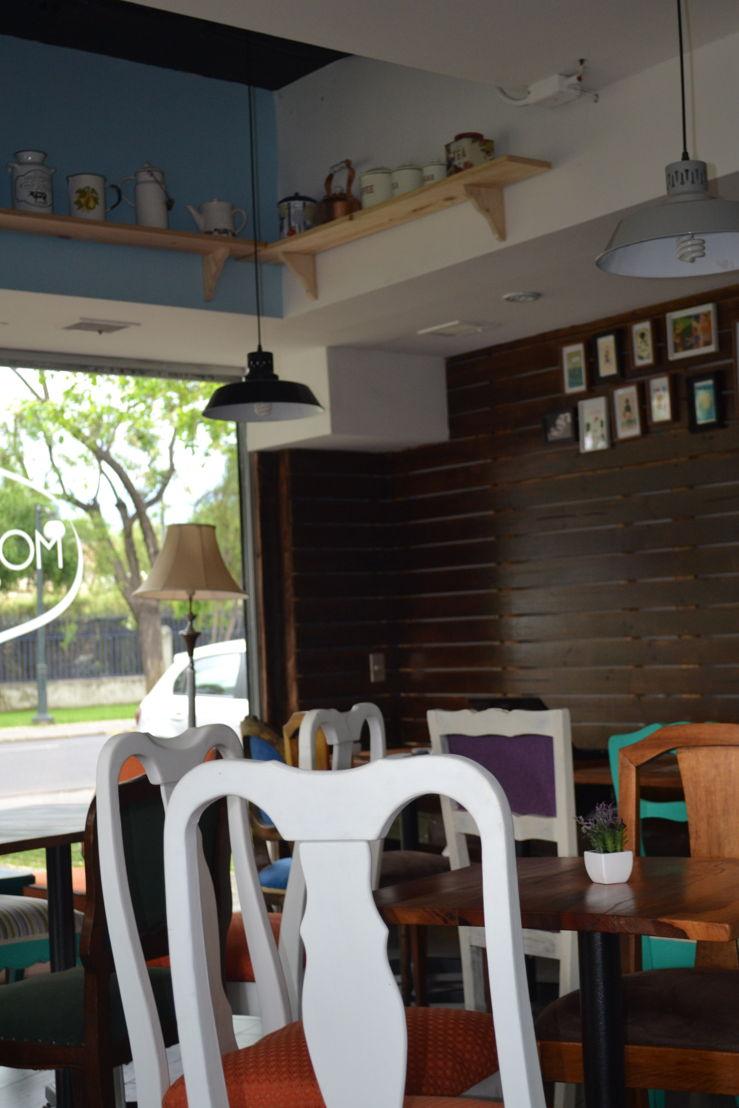 Café Montenegro_detallas