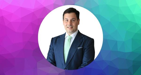 Preview: Marc von Grabowski Expands Role at Jebsen & Jessen