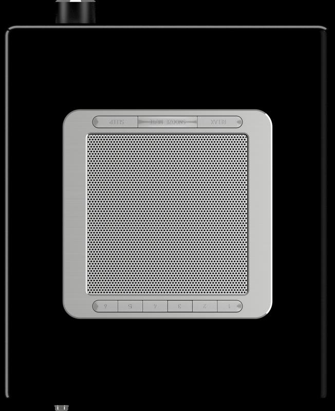 sonoroCD2-schwarz-oben-freigestellt.png