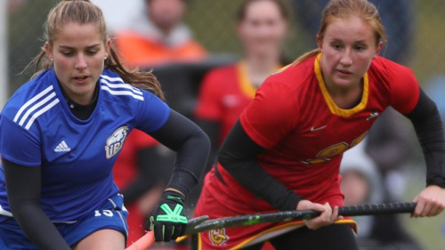 FH: UBC-Calgary open new season Sept. 14