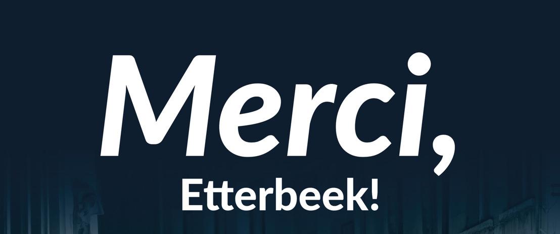 Recupel beloont de burgers van Etterbeek!