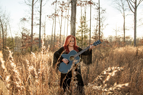 Wynonna Judd Launches WYNONNA CBD Product Line