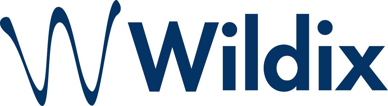 Wildix Brings Multi-Faceted Presence to MSPEXPO & ITEXPO 2019