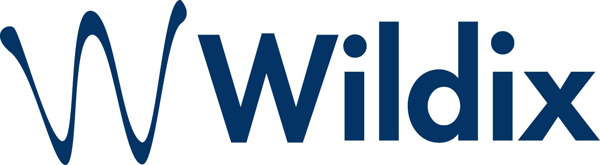 Preview: Wildix Brings Multi-Faceted Presence to MSPEXPO & ITEXPO 2019