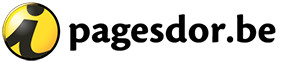 logo-pdo-small.png