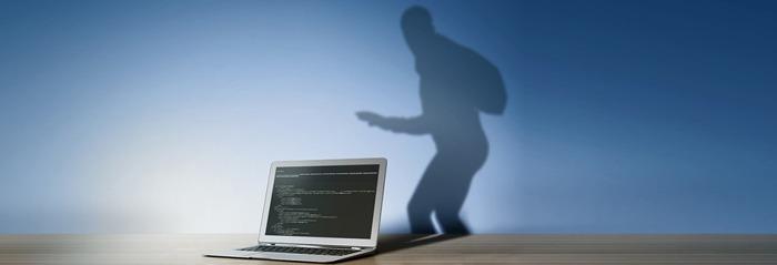 """""""60% van de cyberaanvallen viseren KMO's"""""""