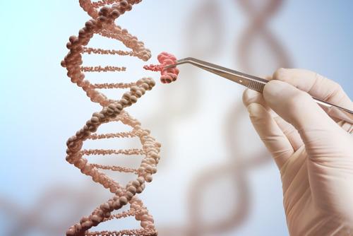 """""""CRISPR: revolutie in ziektebestrijding"""""""