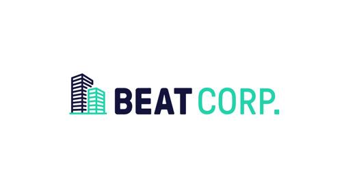 Beat Corp: una solución para la movilidad de empresas y emprendedores