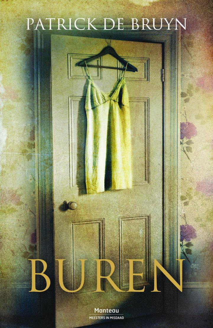 Cover Buren high res