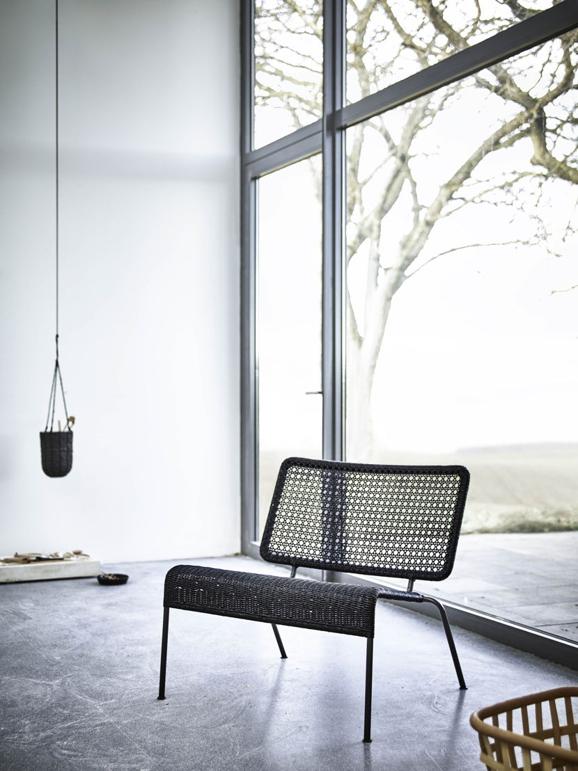 IKEA_VIKTIGT