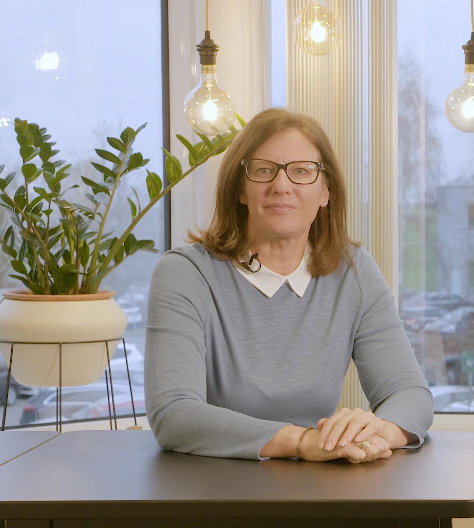 Zita De Coninck