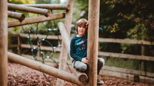 Preview: BuitenSpel zorgt voor nieuwe schoolspeelplaatsen