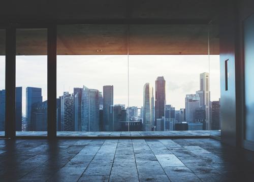 Experiencia del ciudadano, piedra angular de las Ciudades Inteligentes