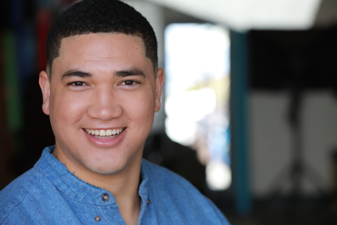 Nikko Thomas Stars In Southwest Airlines National Commercial
