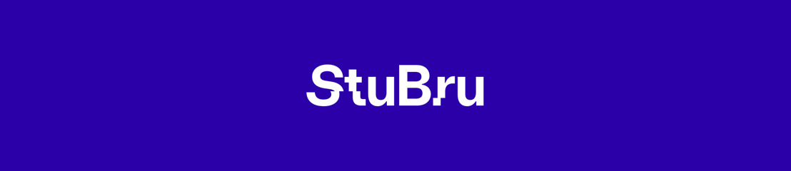 7 selectors delen dit najaar elke avond hun favoriete muziek op Studio Brussel